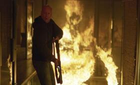Hostage - Entführt mit Bruce Willis - Bild 261