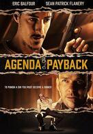 Agenda: Payback