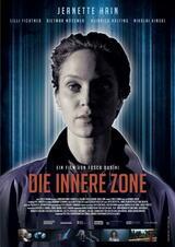 Die Innere Zone - Poster
