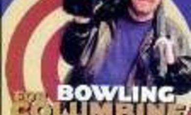 Bowling for Columbine - Bild 10
