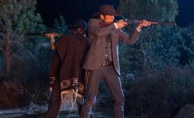 Westworld, Westworld Staffel 1 - Bild 68