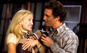 Wie werde ich ihn los - in 10 Tagen? mit Matthew McConaughey und Kate Hudson - Bild 11