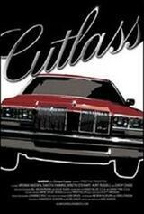 Cutlass - Poster