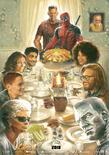 Deadpool2 poster campa 1400