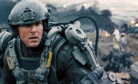 Edge of Tomorrow mit Tom Cruise - Bild 223