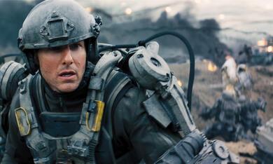Edge of Tomorrow mit Tom Cruise - Bild 11