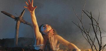 Tanz der Teufel (1981)