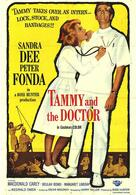 Sandra und der Doktor
