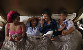 Girls Trip mit Queen Latifah, Jada Pinkett Smith, Regina Hall und Tiffany Haddish - Bild 19
