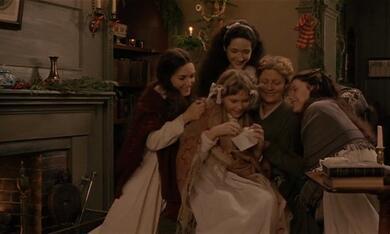 Betty und ihre Schwestern mit Kirsten Dunst und Winona Ryder - Bild 11