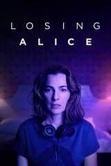 Losing Alice - Poster