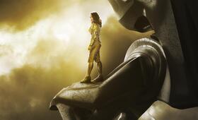 Power Rangers mit Becky G. - Bild 11