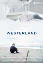 Westerland Poster