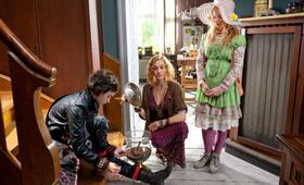 Die Vampirschwestern mit Marta Martin und Laura Antonia Roge - Bild 25