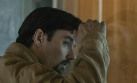 The Gift mit Joel Edgerton - Bild 32
