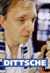 Dittsche - Das wirklich wahre Leben - Poster