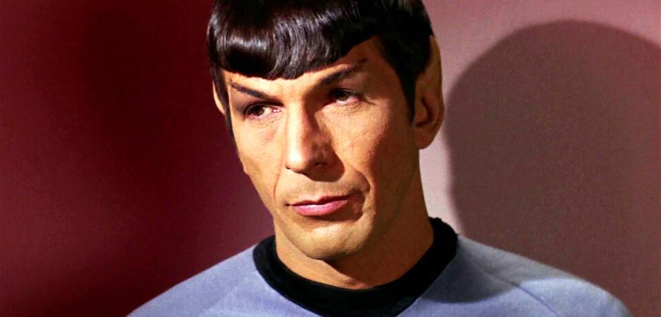 Star Trek: Discovery Staffel 2 Episodenguide – budget