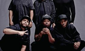Straight Outta Compton mit F. Gary Gray - Bild 9