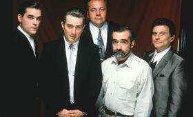GoodFellas - Drei Jahrzehnte in der Mafia mit Robert De Niro, Martin Scorsese, Ray Liotta, Joe Pesci und Paul Sorvino - Bild 29
