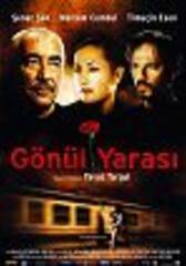 Gönül Yarasi - Verwundete Seele