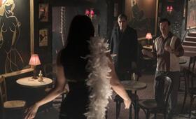 Kommissar Maigret: Die Tänzerin und die Gräfin mit Rowan Atkinson - Bild 8