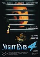 Night Eyes IV - Im Netz der Intrigen