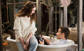 Anne Hathaway in Love and Other Drugs - Nebenwirkung inklusive - Bild 115