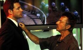 Confidence mit Dustin Hoffman und Edward Burns - Bild 3