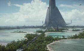 Rogue One: A Star Wars Story - Bild 46