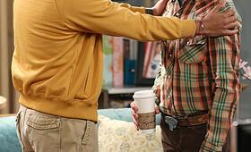Simon Helberg in The Big Bang Theory - Bild 10