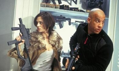 xXx - Triple X mit Vin Diesel und Asia Argento - Bild 5