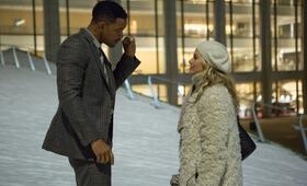 Focus mit Will Smith und Margot Robbie - Bild 39