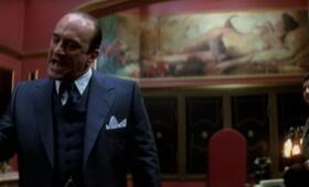 The Untouchables - Die Unbestechlichen mit Robert De Niro - Bild 35