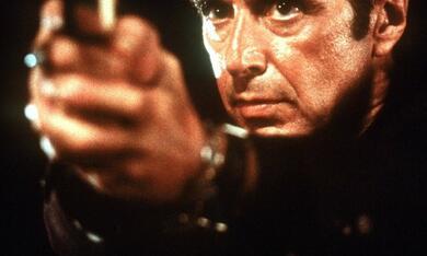 Heat mit Al Pacino - Bild 3