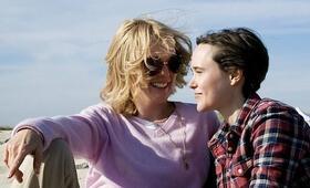 Freeheld mit Ellen Page - Bild 62