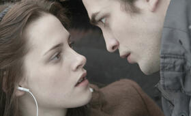 Twilight - Bis(s) zum Morgengrauen mit Kristen Stewart und Robert Pattinson - Bild 26