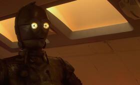Star Wars: Episode II - Angriff der Klonkrieger - Bild 28