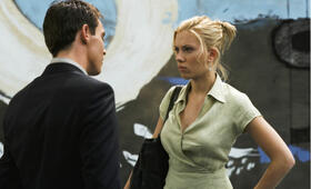 Match Point - Bild 9