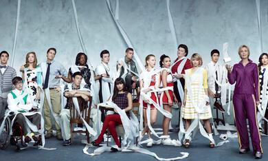 Glee - Bild 8