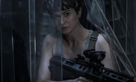 Alien: Covenant mit Katherine Waterston - Bild 2
