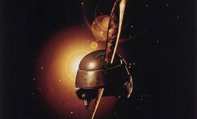 Starship Troopers - Bild 17