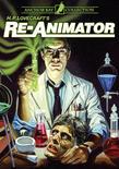 Der Re-Animator