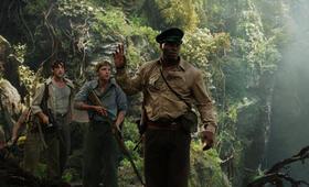 King Kong mit Adrien Brody - Bild 10