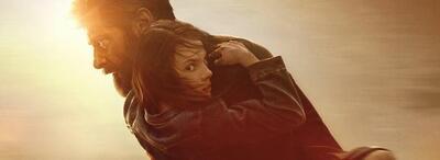 The Last of Us: Logan und Laura