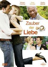 Zauber der Liebe - Poster