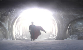 Man of Steel - Bild 22