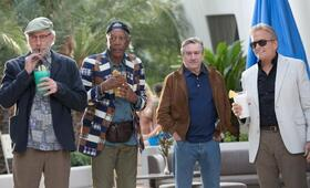 Last Vegas mit Robert De Niro, Morgan Freeman, Michael Douglas und Kevin Kline - Bild 55