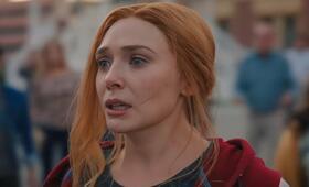 WandaVision, WandaVision - Staffel 1 mit Elizabeth Olsen - Bild 8