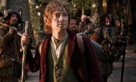 Der Hobbit: Eine unerwartete Reise mit Martin Freeman - Bild 41