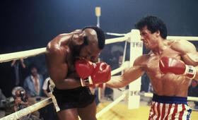 Rocky III - Das Auge des Tigers mit Sylvester Stallone und Mr. T - Bild 28